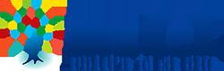 logo-mudet