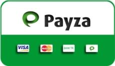 payza-1