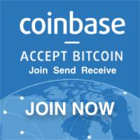 20140803su-coinbase-bitcoin-join-now-300x300
