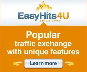 easyhits4u-banner