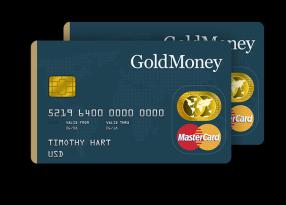 goldmoneycard