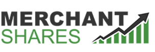 merchant-shares-logo