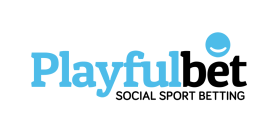 playfulbet-android